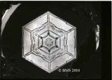 185-Hexagonal plate