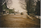 Flood of 1996, McGraw NY
