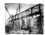 Adams Power Station Number 1, 1893-11-04, construction