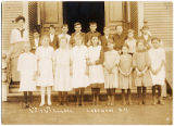 Highland Avenue School, Grades 5 and 6