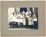 Highland Avenue School Students (2)