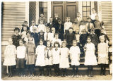 Highland Avenue School, Grades 3 and 4 (2)