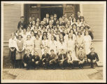 Highland Avenue School Students (3)