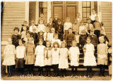 Highland Avenue School, Grades 3 and 4 (1)