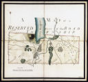 A reserved part of Road Township; 1795?