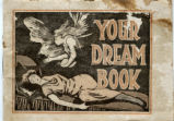 Your Dream Book Advertisement