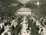 Albany Law School Centennial Dinner 1951