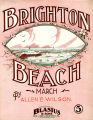 Brighton Beach March