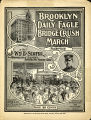 Brooklyn Daily Eagle Bridge Crush March (Descriptive)