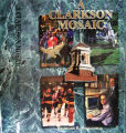 ClarksonMosaicBookjacketfrontspine