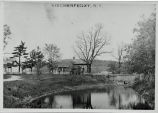 Vischer Ferry, N.Y. (view 1)