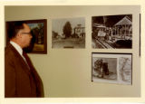 Viewing Historic Images of DeWitt, NY