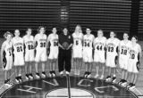 Hudson Valley Community College Women's Basketball Team, (possibly 1999-2001)