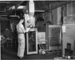 Air Conditioning, Heating and Refrigeration Lab, Hudson Valley Technical Institute