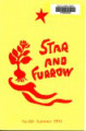 Index of Star and Furrow 1953-1985