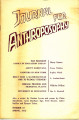 Journal for Anthroposophy 1972 no. 15 Spring