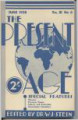 Index of The Present Age 1935-1939