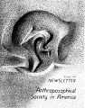 Anthroposophical Society in America Newsletter 1996 Autumn