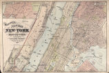 Atlas of Hudson River Valley