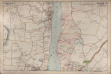 Atlas of the Hudson River Valley