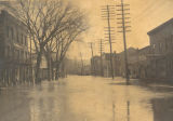 400 block of E. Water St. [1902]