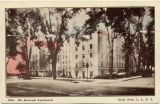 2060. The Kenwood Apartments, Great Neck, L. I., N. Y.