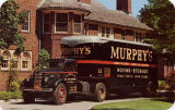 Murphy's Moving and Storage