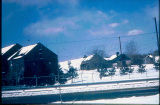 #S09-Gallo-Underhill property, snow