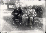 #P14-07-Doughty- Dr. James Arthur Malcolm and Dr. William Malcolm