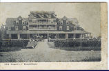 Freeport L.I. Woodclift Home [Woodcleft Inn]
