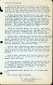 American Legion Minutes 1924-01-24 to1924-12-05