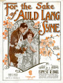For the Sake of Auld Lang Syne