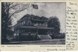 Freeport Club, Freeport, L.I.