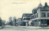 Main Street, Freeport, L.I.