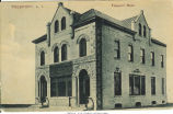 Freeport, L.I., Freeport Bank