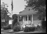 [Freeport Historical Society and Museum]