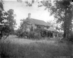 [Mott House on Merrick Road]