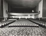 Calderone Theatre