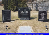 Farmingdale Remembers Monument