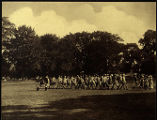 275th Anniversary Parade, East Hampton, N.Y., 1924
