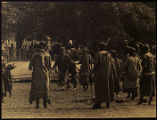 275th Anniversary Parade, East Hampton, 1924