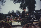 300th Anniversary Parade, East Hampton, 1948