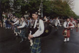 350th Anniversary Parade, East Hampton, 1998