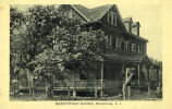Brentwood Hotel, Brentwood, L.I.