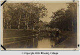 [Grand Canal, Idle Hour Estate]