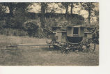 The Old Stage Coach; Stage Coach Inn; Locust Valley, Long Island, N.Y.