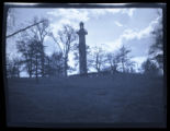 Brooklyn: Fort Greene Park, Prison Ship Martyrs Monument, undated.