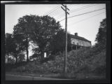 Flushing: [Eliphalet Stratton, east side of 13th Street (College Point Road), south of 9th Avenue,...