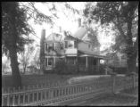 159 Park Avenue, Yonkers, undated (ca. 1917).