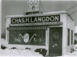 [Chas. H. Langdon Real Estate]